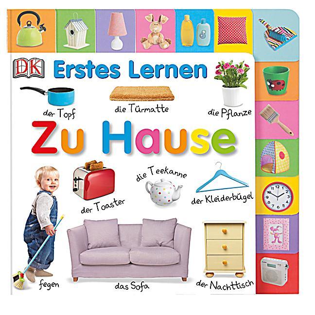 redirecting to artikel buch erstes lernen zu hause 17743315 1. Black Bedroom Furniture Sets. Home Design Ideas