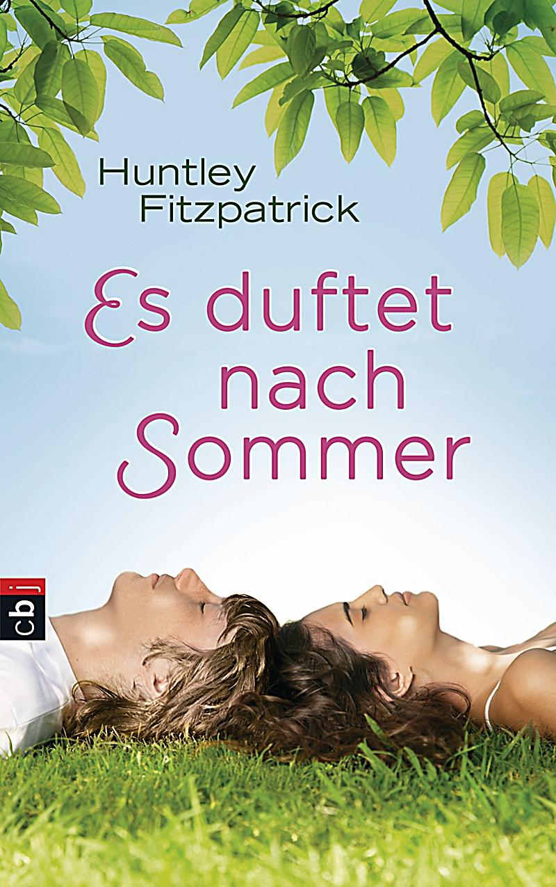 http://www.amazon.de/duftet-nach-Sommer-Huntley-Fitzpatrick-ebook/dp/B00IG6JHFE/ref=sr_1_1?s=books&ie=UTF8&qid=1402238623&sr=1-1&keywords=es+duftet+nach+sommer