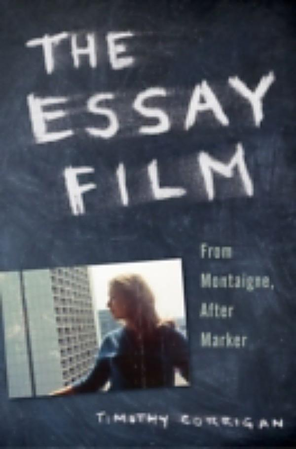 Film Studies research topic ideas on ANYTHING?