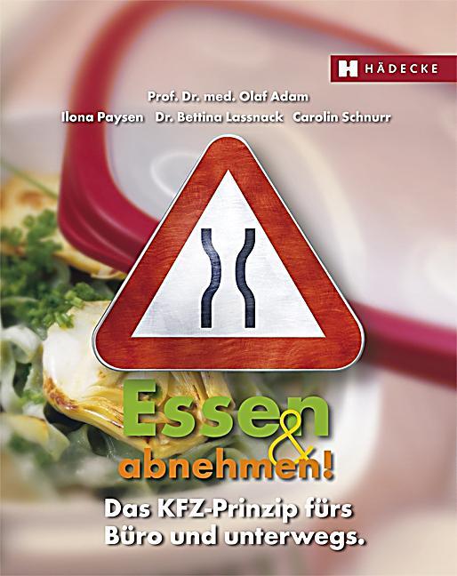 - essen-abnehmen-072219841