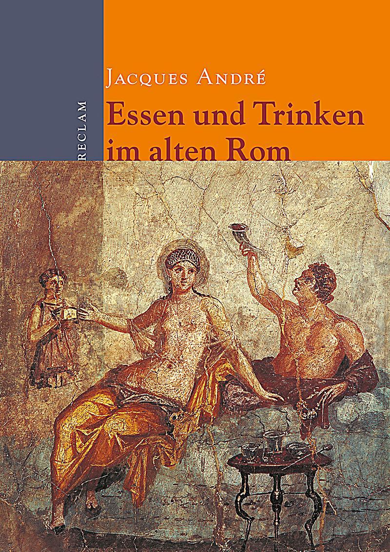 Redirecting to /artikel/buch/essen-und-trinken-im-alten