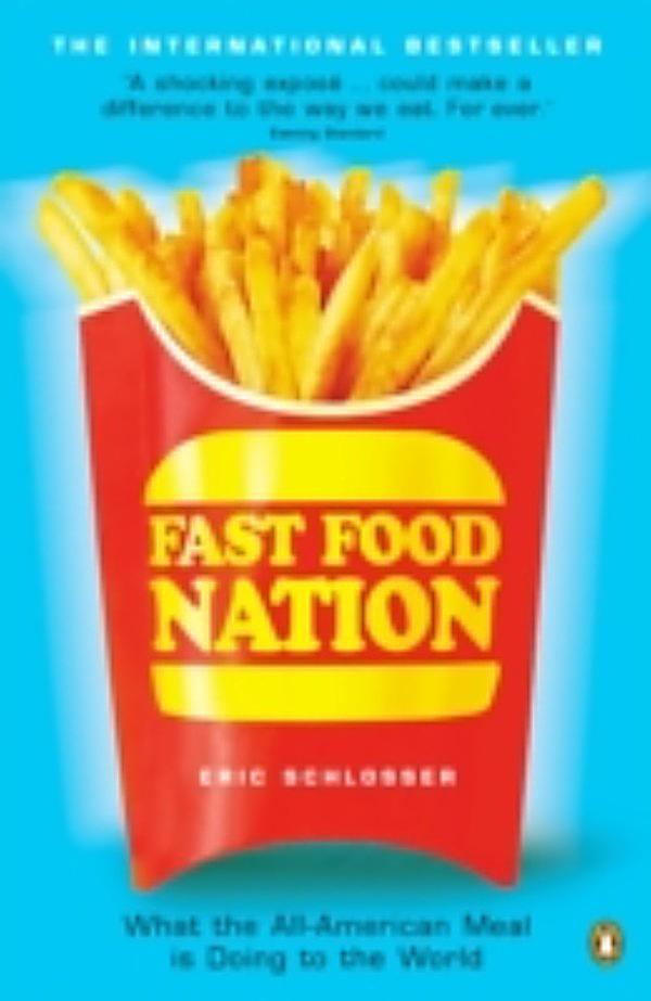 essay on fast food advertising Argumentative essay fast food advertising top uk universities for english and creative writing published on april 9, 2018 by.