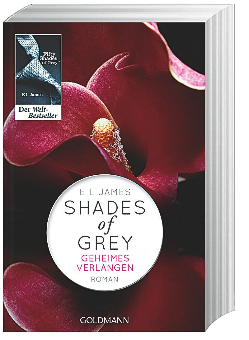 Download ebook 50 to grey where of shades