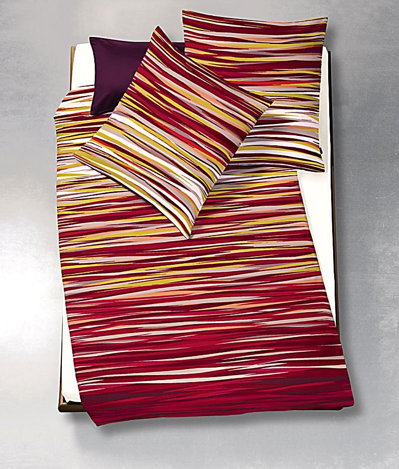 redirecting to suche fleuresse bettwaesche modern life mako satin hagebutte. Black Bedroom Furniture Sets. Home Design Ideas