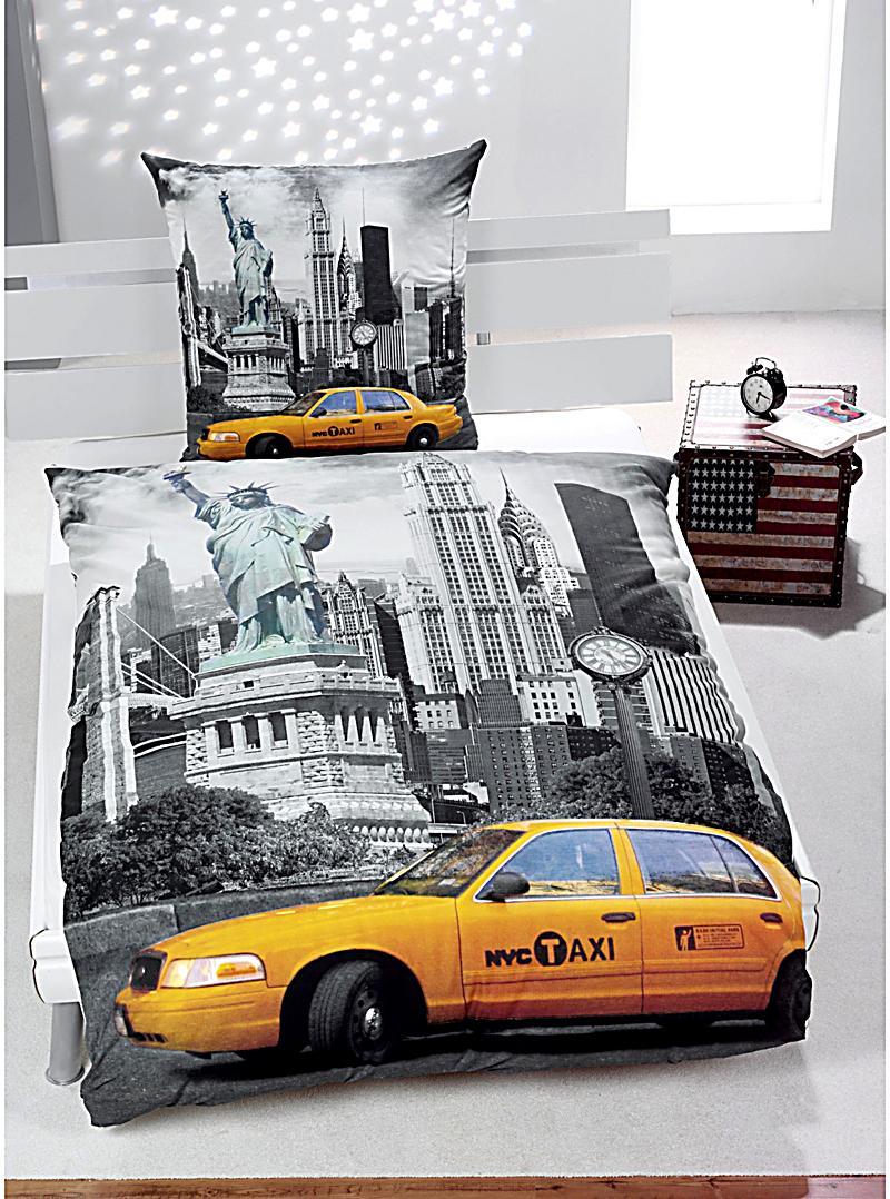 paris bettw sche new york bettw sche berlin strandtuch. Black Bedroom Furniture Sets. Home Design Ideas