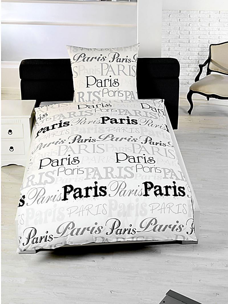 redirecting to artikel textilien foto bettwaesche paris. Black Bedroom Furniture Sets. Home Design Ideas