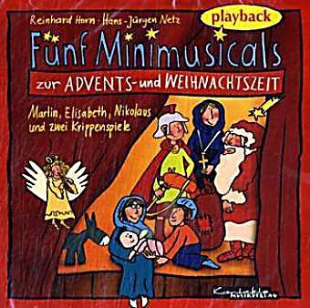 - fuenf-minimusicals-zur-advents-und-weihnachtszeit-072302656