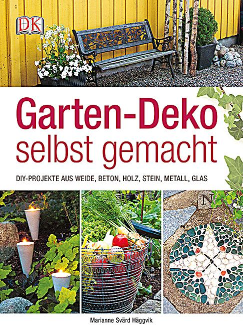 redirecting to artikel buch garten deko selbst gemacht 18974917 1. Black Bedroom Furniture Sets. Home Design Ideas