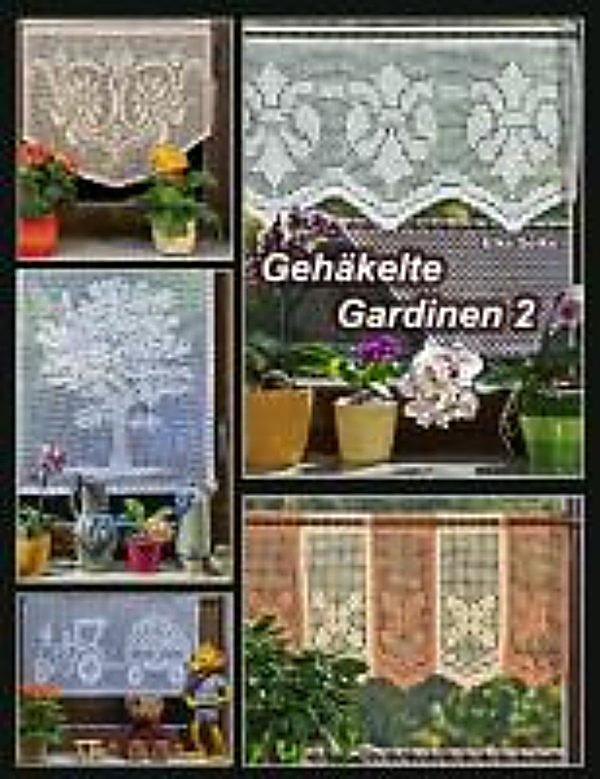 redirecting to artikel ebook gehaekelte gardinen 2 18339309 1. Black Bedroom Furniture Sets. Home Design Ideas