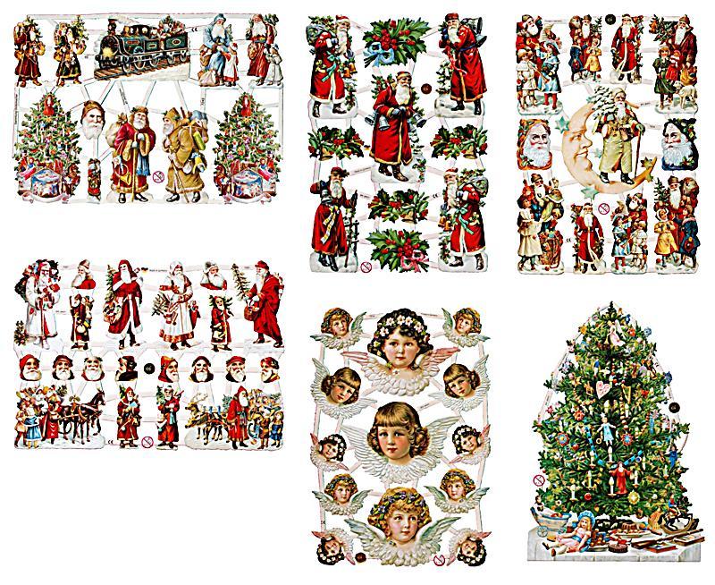 redirecting to suche glanzbilder weihnachten nostalgie 6. Black Bedroom Furniture Sets. Home Design Ideas