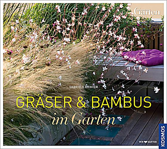 redirecting to artikel buch graeser bambus im garten 18003788 1. Black Bedroom Furniture Sets. Home Design Ideas