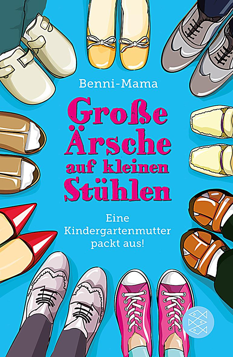 Redirecting to /artikel/buch/grosse-aersche-auf-kleinen