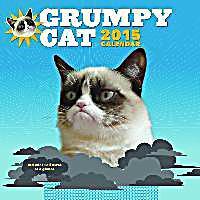 redirecting to artikel kalender grumpy cat calendar 19146300 1. Black Bedroom Furniture Sets. Home Design Ideas