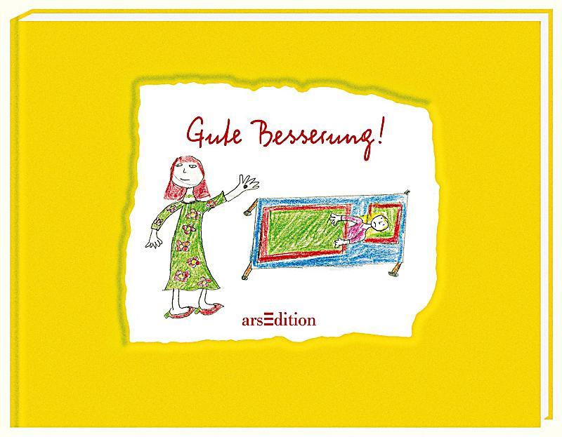 redirecting to artikel buch gute besserung 17916656 1. Black Bedroom Furniture Sets. Home Design Ideas