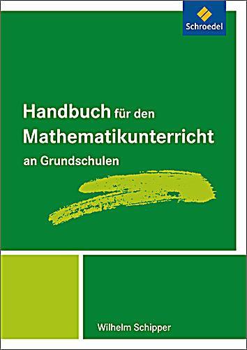 - handbuch-fuer-den-mathematikunterricht-an-072548669