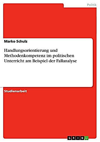 - handlungsorientierung-und-methodenkompetenz-im-087793926