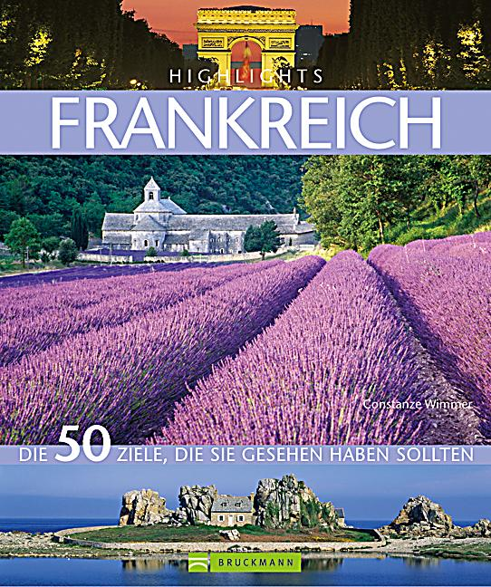 - highlights-frankreich-071973612