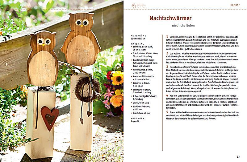 Redirecting to artikel buch holzpfosten dekorativ verziert 17629108 1 - Holzpfosten dekorativ verziert ...