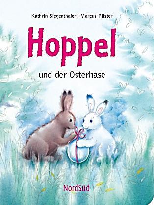http://i1.weltbild.de/asset/vgw/hoppel-und-der-osterhase-071965807.jpg