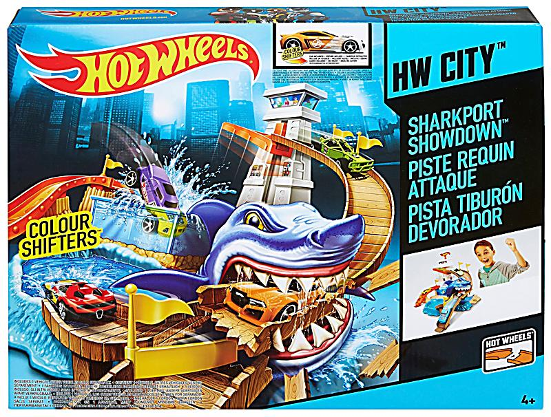 www.hot wheels spiele.de
