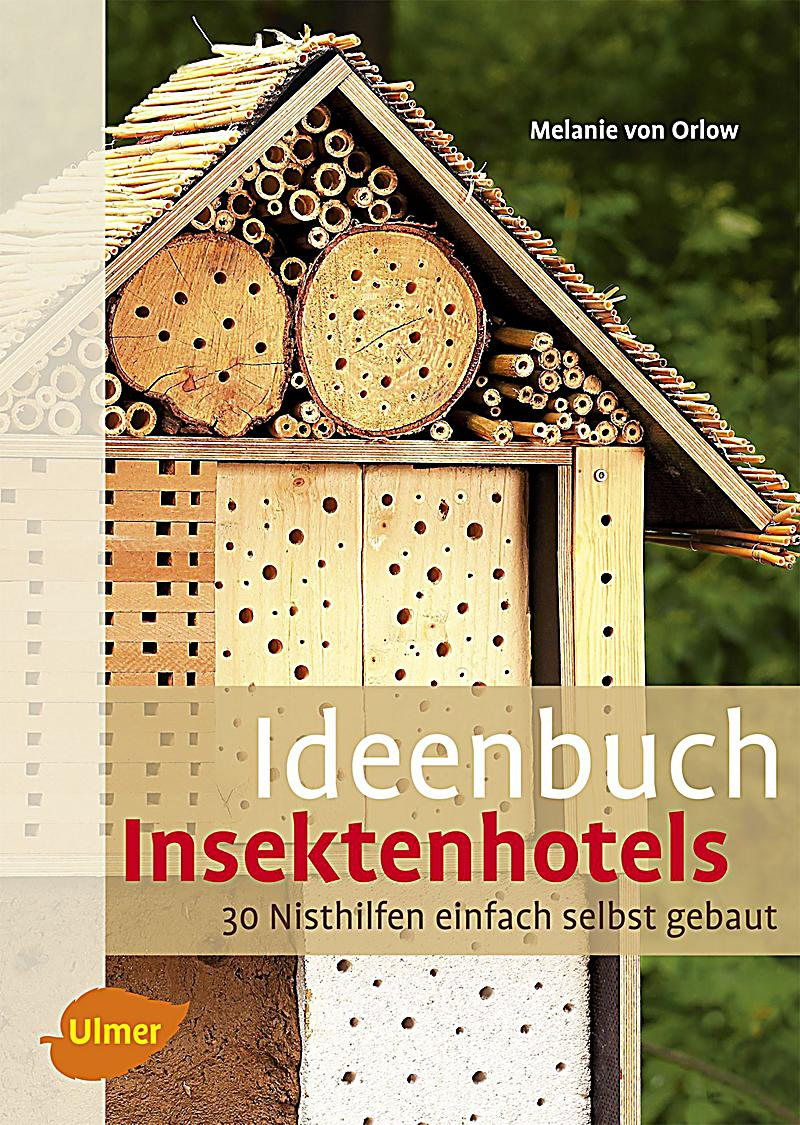 redirecting to artikel buch ideenbuch insektenhotels 17750124 1. Black Bedroom Furniture Sets. Home Design Ideas