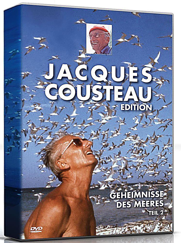 redirecting to artikel film jacques cousteau die geheimnisse des meeres teil 2 15856157 1. Black Bedroom Furniture Sets. Home Design Ideas