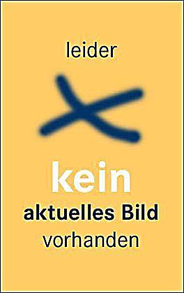 - jagdrecht-in-brandenburg-kommentar-072554899