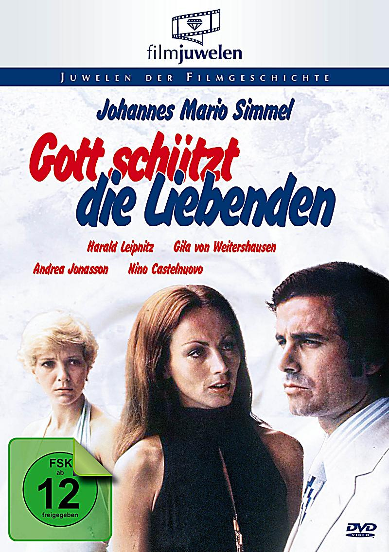 - johannes-mario-simmel-gott-schuetzt-die-liebenden-072430048