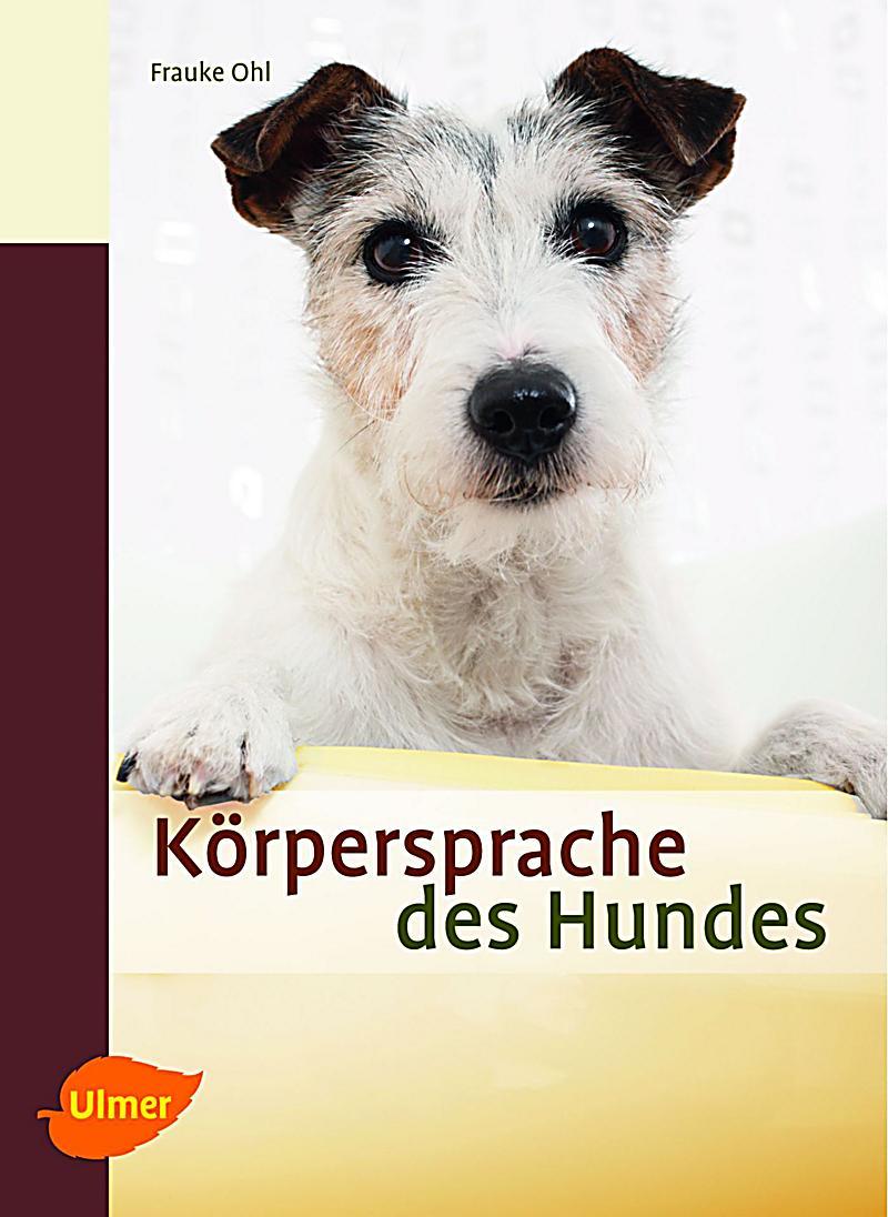 Körpersprache Des Hundes Arbeitsblatt : Redirecting to artikel buch koerpersprache des hundes