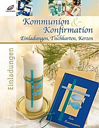 - kommunion-konfirmation-072327681