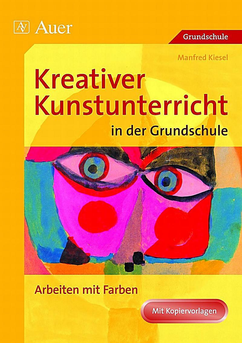 - kreativer-kunstunterricht-in-der-grundschule-072384518