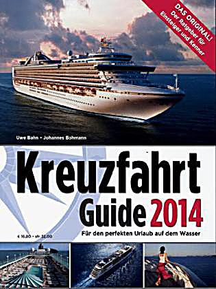 - kreuzfahrt-guide-2014-081732467