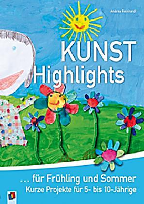 - kunst-highlights-fuer-fruehling-und-sommer-072443902