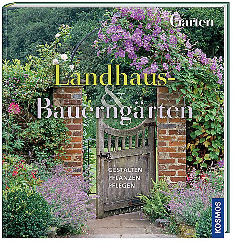 Pflegeleichter Garten Wolfgang Hensel : Redirecting to artikelbuchlandhausbauerngaerten177399161