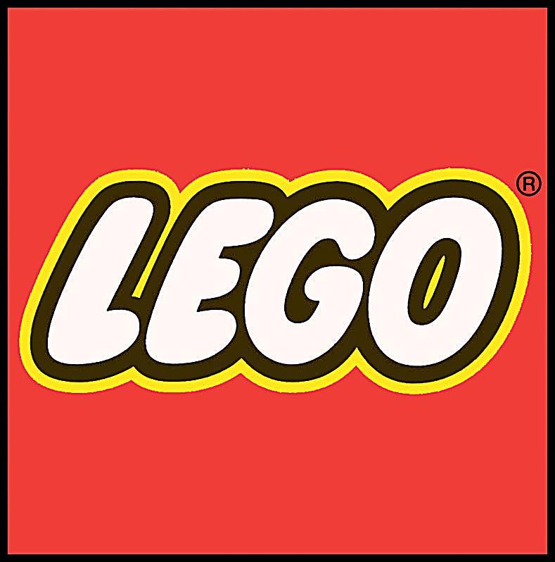 redirecting to artikel deko trends lego star wars buch steine set 16246503 1. Black Bedroom Furniture Sets. Home Design Ideas