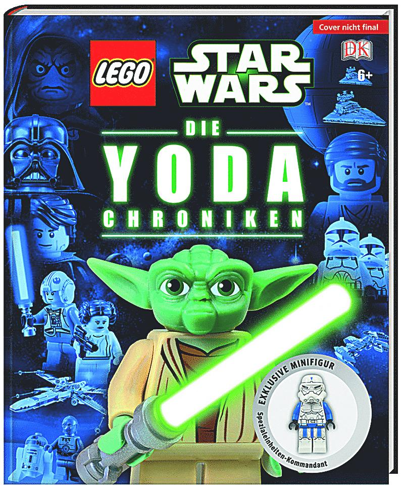 star wars die yoda chroniken