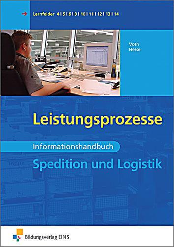 - leistungsprozesse-spedition-und-logistik-086664477