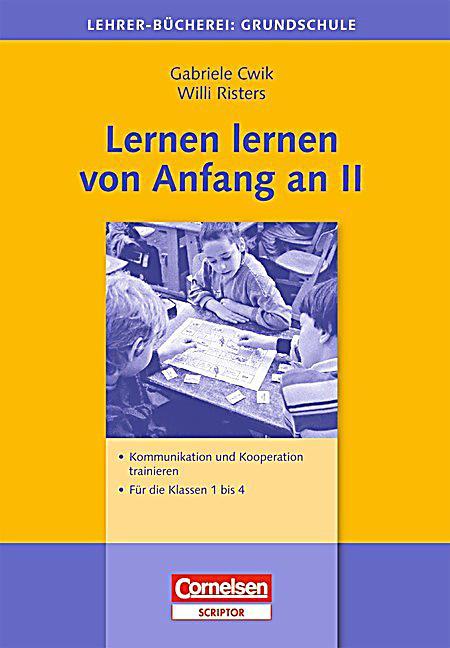 reallexikon der deutschen literaturgeschichte online dating