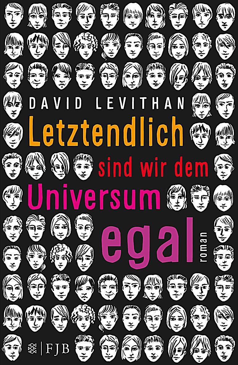 http://i1.weltbild.de/asset/vgw/letztendlich-sind-wir-dem-universum-egal-085237220.jpg