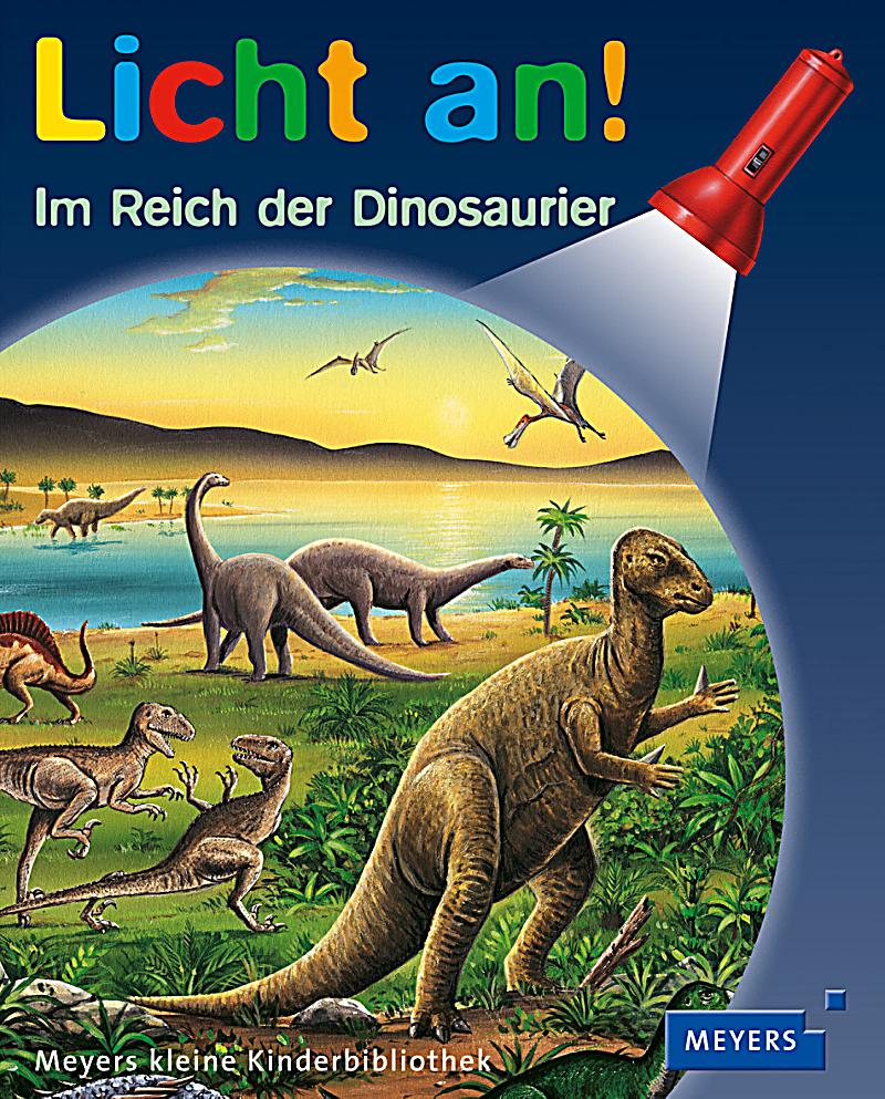 Der Dinosaurier