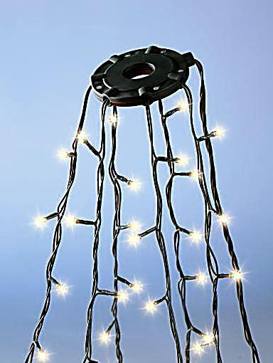redirecting to artikel deko trends lichterkette baumbeleuchtung fuer aussen 13873095 1. Black Bedroom Furniture Sets. Home Design Ideas