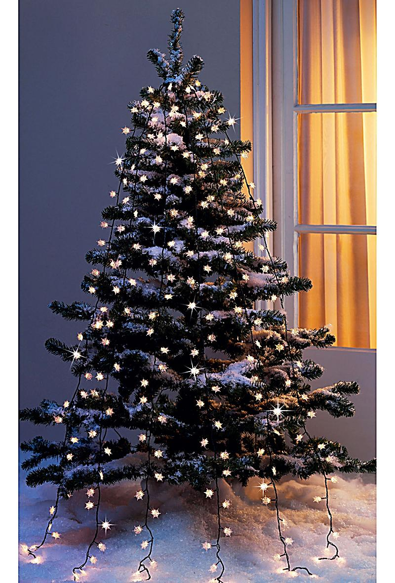 best 28 lichterkette weihnachtsbaum led lichterkette 8x10m weihnachten weihnachtsbaum ebay. Black Bedroom Furniture Sets. Home Design Ideas
