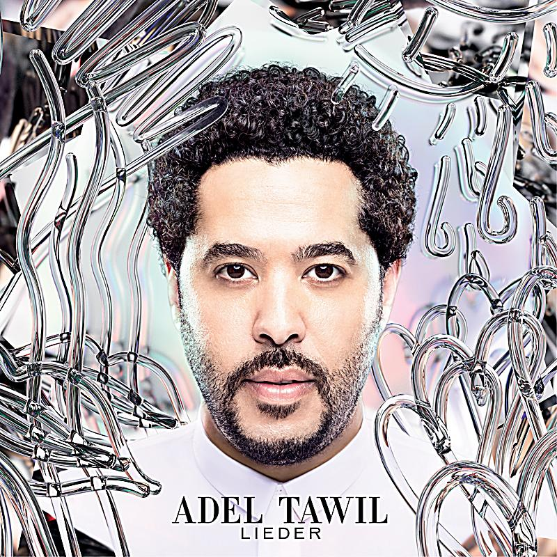 Adel Tawil Lieder Bedeutung