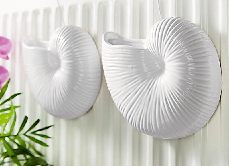 redirecting to artikel deko trends luftbefeuchter muschel. Black Bedroom Furniture Sets. Home Design Ideas
