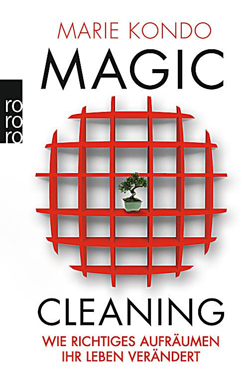 Marie Kondo Magic Cleaning : 301 moved permanently ~ Bigdaddyawards.com Haus und Dekorationen