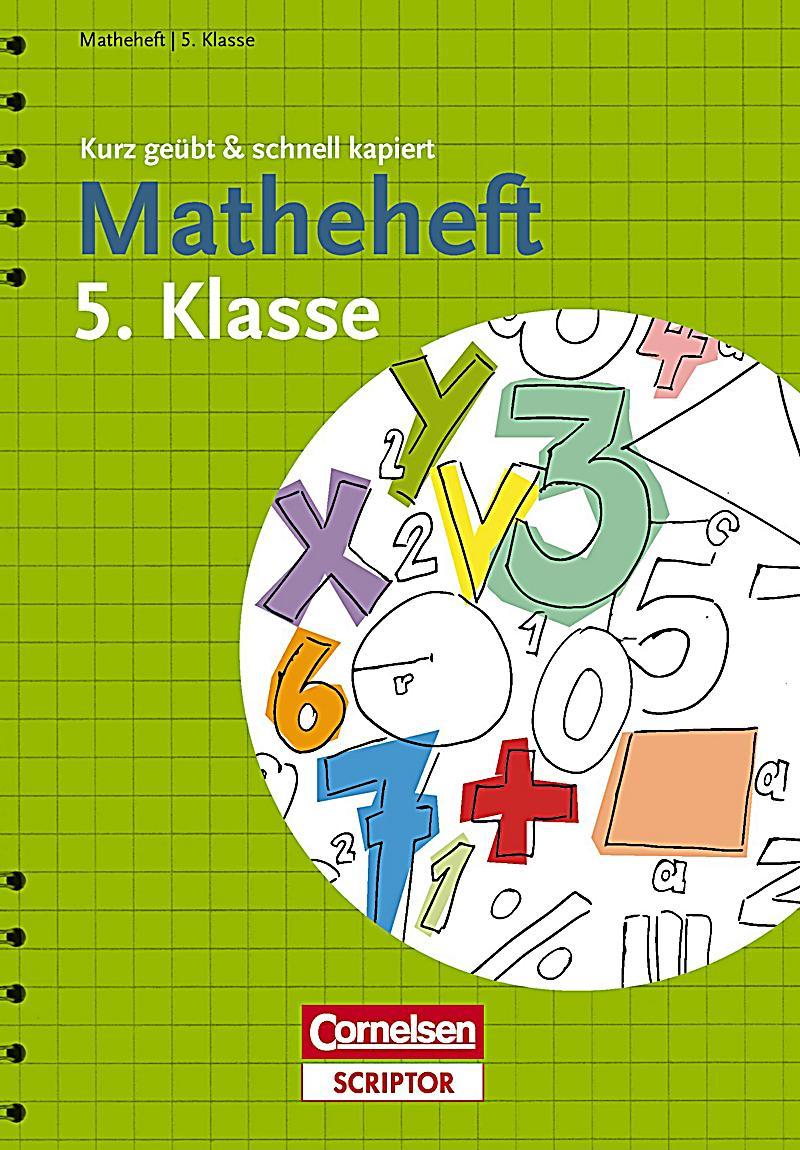 redirecting to artikelbuchmatheheft5klasse182013611