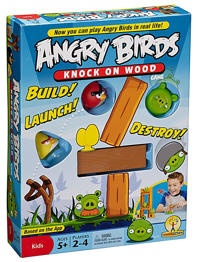 mattel-angry-birds-kinderspiel-071464429