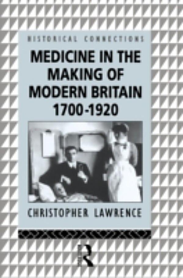 pdf Calcified Tissues 1965: Proceedings of the Third European Symposium on