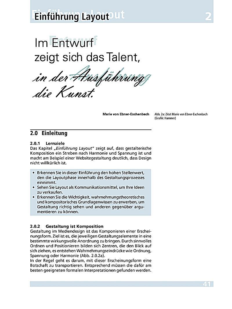 Mediendesign für studium und beruf produktdetailbild 1