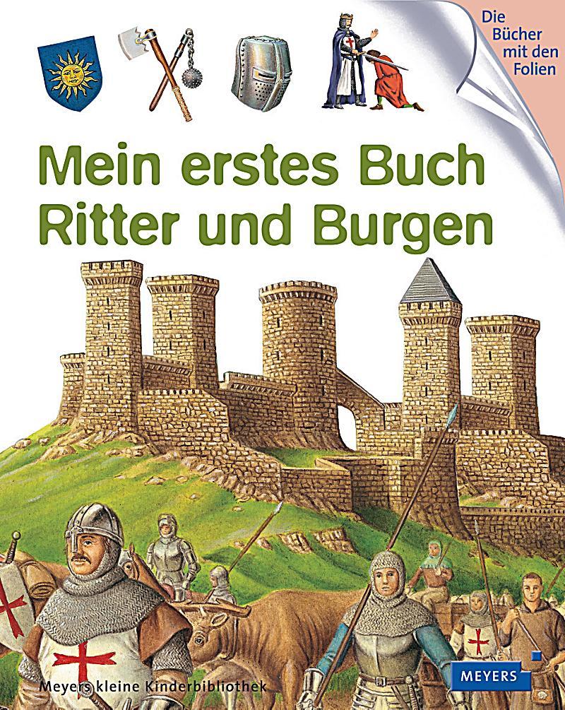 redirecting to artikelbuchmeinerstesbuchritterund